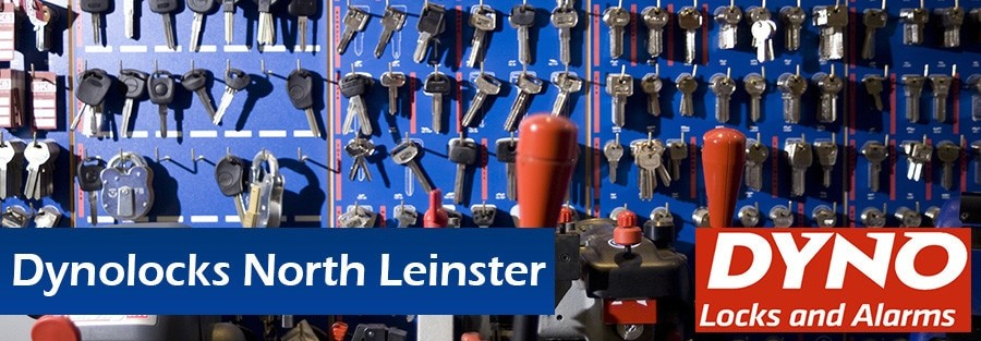 Dynolocks Locksmiths Leinster