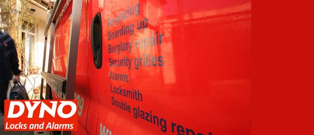 locksmiths dublin