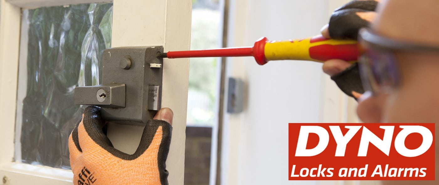Locksmiths Ardnacassa