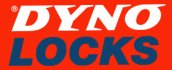Dyno Locks & Alarms Dublin