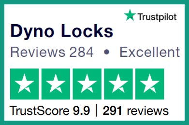 Trust Pilot Reviews Dynolocks